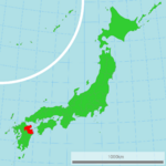 ŌitaPrefecture.png