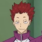 Tendo.png