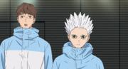 Hoshiumi and Hirugami s4-e13-1.png