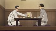 Saitō and Anabara.png