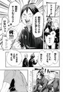 338Tadashi&Tsukki