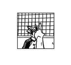 Bokuto's Hidden Dejected Mode