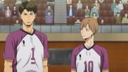 Ushijima and Shirabu s3-e9-1.png