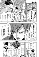 121Kenji&Oikawa