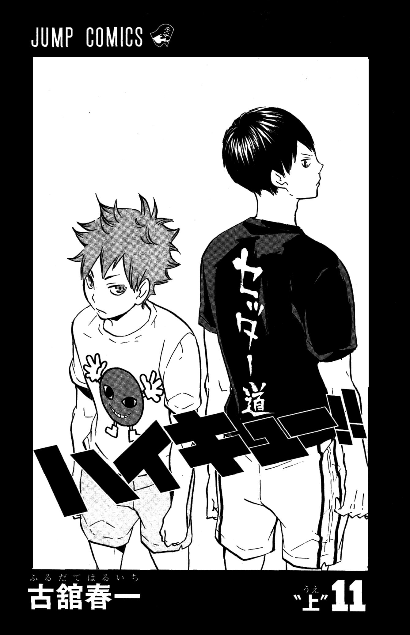 Volume 11 Inner Cover.png