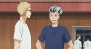 Bokuto and Tsukishima s2-e7-1.png