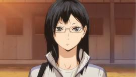 Kiyoko Shimizu (Anime).PNG
