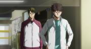 Oikawa and Ushijima s2-e25-1.png