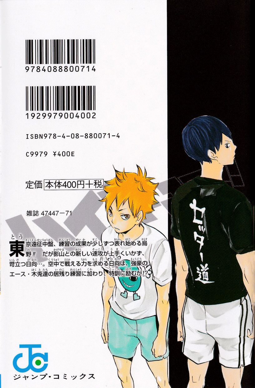 Volume 11 Back Cover.png