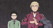Ukai and Takeda s4-e2-1.png