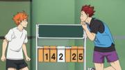 Hinata and Tendo s4-e2-1.png