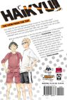 Vol 2 english back cover