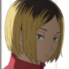 Kenma2020.png