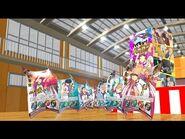 【ハイキュー!!バボカ!!】HV-10 拡張パック第10弾 いざ決勝戦へ!! 30秒CM