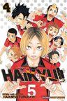 Vol 4 english cover