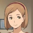 Tsukishima's mother s2-e8-1.png