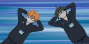 Tadashi and Hinata s4-e10-2.png