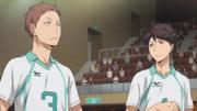 Hanamaki and Oikawa s2-e22-1.png