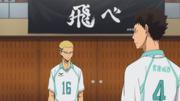 Iwaizumi and Kyotani s2-e21-1.png