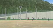 Karasuno OVA 3-1