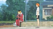 Hinata and kenma-0.jpg