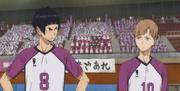 Goshiki and Shirabu s3-e1-1.png