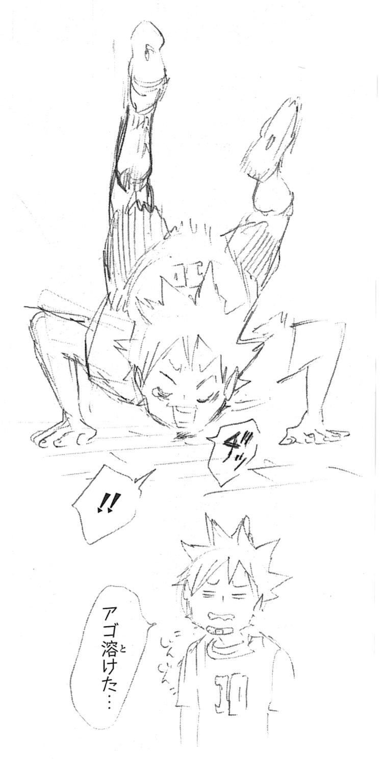 Hinata and Flying Fall.png
