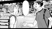 Hinata and Oikawa.png