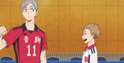 Lev and Yaku OVA 4-1.png