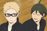 TsukishimaAndYamguchiFriendship.jpg