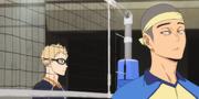 Echigo and Tsukishima s4-e11-1.png