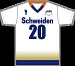 Schweiden Adlers uniform.png