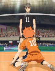 Hinata and Osamu s4-e15-1.png