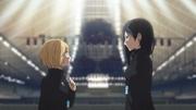 Kiyoko and Yachi s4-e10-1.png