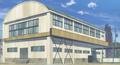 Karasuno High Second Gym s4-e5-1