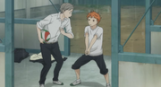 Hinata and Sugawara s1-e3-1.png