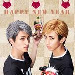 New years miya twins 2.jpg