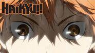 Haikyu!! - Opening 5 Hikari Are