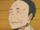 Gorō Sakakibara