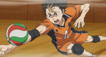 Nishinoya again attack.png