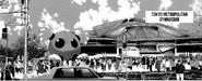 TMS - manga