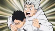 Akaashi and Bokuto s4-e16-3.png