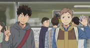 Koji and Izumi s3-e1-2.png