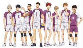 Shiratorizawa (anime).jpg