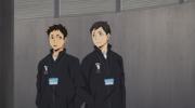 Daichi and Ennoshita s4-e10-1.png