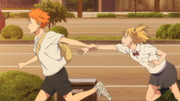 Running Like in a Shojo Manga.png