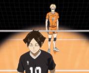 Suna and Tsukishima s4-e19-1.png