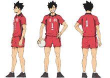 Kuroo character concept01.jpg