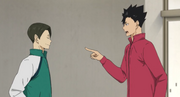 Suguru and Kuroo OVA 4-1.png
