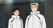 Bokuto and Akaashi s4-e13-1.png